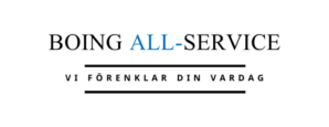 Boing All-Service